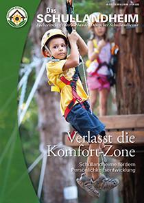 Fachzeitschrift 02-2014