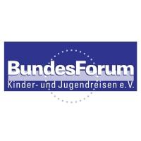 Der digitale Branchentreff für Kinder- und Jugendunterkünfte 12. HÄUSERTREFFEN - DIGITAL Das Häusertreffen findet statt! Im digitalen Format!