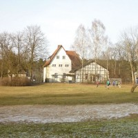 Schullandheim Hambühren