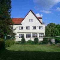 Schullandheim Tellkampfschule