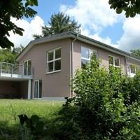 Schullandheim Fritz-Emmel-Haus