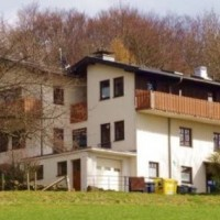 Schullandheim Rodholz