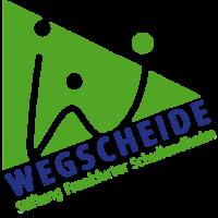 Schullandheim Wegscheide