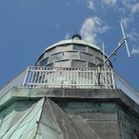 Schullandheim Neuwerk am Turm