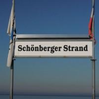 Schullandheim Schönberger Strand