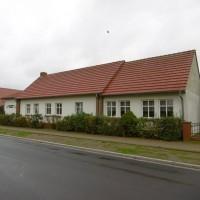Schullandheim Schweinrich