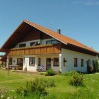 Anitas Reiterhof Isny