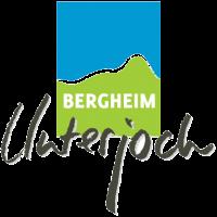 Schullandheim Unterjoch