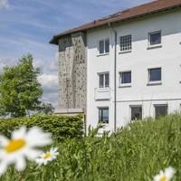 Schullandheim Haus Lutzenberg