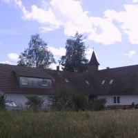 Schullandheim Haus Südmähren