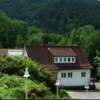 Schullandheim Lichteneck
