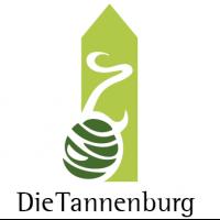 Schullandheim Tannenburg