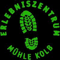 Schullandheim Mühle Kolb