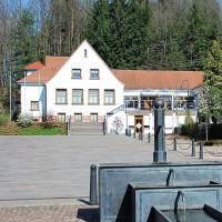 Schullandheim Ludwigswinkel