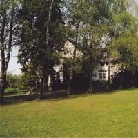 Schullandheim Fensdorf