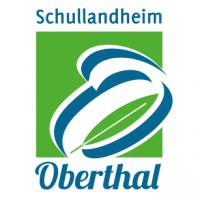 SLH Oberthal