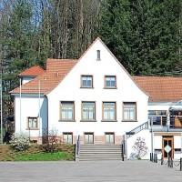 SLH Ludwigswinkel