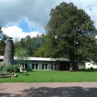 SLH Haslachmühle
