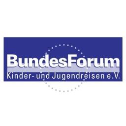 Bundesforum.jpg