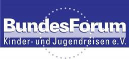BundesForum_Kinder-_und_Jugendreisen_e.V._(logo).jpg