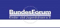 BundesForum_Kinder-_und_Jugendreisen_e.V._(logo) Kopie.jpg