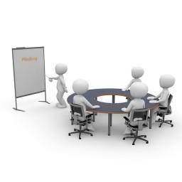 meeting-1015616_640.jpg