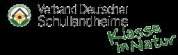 VDS_Signet_Schriftzug_Claim_2017_(1).png