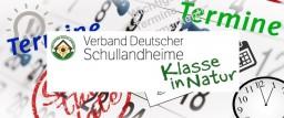 schullndheim_termine_2.jpg