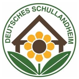 Schullandheim.jpg